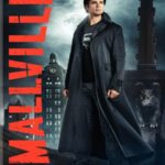 Smallville 9ª Temporada Dublado – Torrent Downlaod – Bluray 720p (2009)