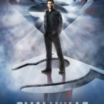 Smallville 10ª Temporada Dublado – Torrent Downlaod – Bluray 720p (2010)