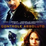 Controle Absoluto (2008) Bluray 720p Dublado – Torrent Download