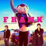 Frank Dual Áudio – Torrent Download – Bluray 1080p (2015)