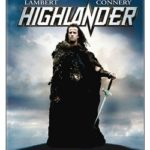 Highlander – O Guerreiro Imortal (1986) BDRip BluRay 720p Dublado Torrent Download