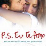 P.S. Eu Te Amo (2007) BluRay 720p Dublado Torrent Download