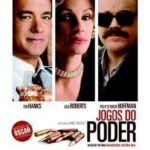 Jogos do Poder (2007) Dublado Bluray 1080p Download Torrent