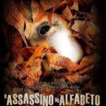 O Assassino do Alfabeto (2008) BluRay 720p Dublado – Download Torrent
