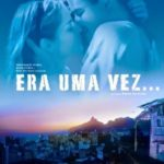 Era uma Vez – Torrent Download – HDTV 720p Nacional (2008)