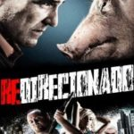 Redirecionado [Redirected] (2015) Web-DL 720p 5.1 Legendado Torrent Download