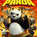 Kung Fu Panda 1 – Blu-ray Rip 720p Torrent Dublado Download (2008)