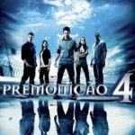 Premonição 4 – Blu-ray Rip 720p – 1080p – 3D Torrent Dublado Download (2009)