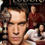 The Tudors 1ª Temporada Torrent – Dublado BluRay 720p Dual Áudio Download (2007)