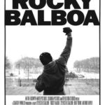 Rocky Balboa – BluRay 720p – 1080p 5.1 Dual Áudio Torrent Download (2007)