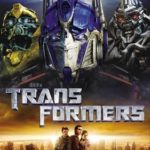 Transformers (2007) – BluRay 720p/1080p Dual – Download Torrent
