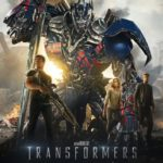 Transformers: Era da Extinção (2014) – BluRay 720p/1080p Dual – Download Torrent