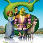 Shrek 3 – BluRay 3D HSBS (2007) Dual – Download Torrent