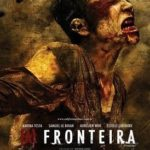 A Fronteira (2007) Torrent – Dublado BluRay BRRip 720p