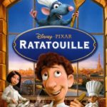 Ratatouille – BluRay 3D HSBS (2007) Dublado – Download Torrent