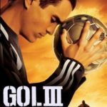 Gol 3 – Assumindo o Mundial – Torrent – Dublado DVDRip Download (2009)