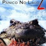 Pânico no Lago 2 (2007) BluRay 720p Dublado – Download Torrent