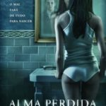 Alma Perdida – Torrent Dublado BluRay 720p (2009)