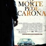 A Morte Pede Carona (2007) BluRay 720p Dublado – Torrent Download