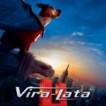 Vira-Lata (2007) – BluRay 1080p Dublado – Download Torrent