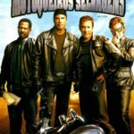 Motoqueiros Selvagens (2007) BluRay 720p Dublado – Torrent Download