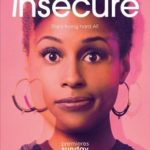 Insecure 1ª Temporada Completa (2016) Legendado HDTV | 720p – Torrent Download