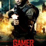 Gamer O filme (2009) Bluray 1080p Dublado – Torrent Download