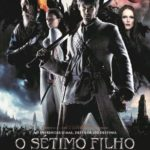 O Sétimo Filho Bluray 1080p – 720p Dual Audio Torrent Download (2015)