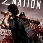Z Nation 1ª Temporada Completo (2015) Dublado BluRay 720p – Torrent Download