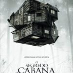 O Segredo da Cabana (2012) BluRay 720p – 1080p Dual Áudio Torrent Download
