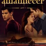 A Saga Crepúsculo: Amanhecer Parte 1 – Bluray 1080p Dual Audio – Torrent Download (2011)