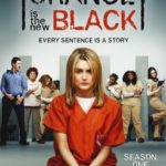 Orange Is The New Black 1° Temporada Dublado – Blu-Ray 720p Dual Audio Torrent Download (2013)