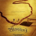 A Centopeia Humana 3 – Torrent Download 1080p – 720p BluRay Legendado (2015)