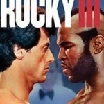 Rocky 3 – O Desafio Supremo (1982) BDRip 720p Dublado Torrent Download