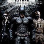 Batman O Cavaleiro Das Trevas Ressusrge (2012) Bluray 1080p Dublado – Torrent Download