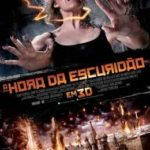 A Hora da Escuridão – Torrent Download – BDRip Dual Áudio (2015)