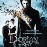 O Retrato De Dorian Gray Legendado (2010) Bluray 720p Download Torrent
