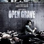 Open Grave (2014) Bluray 720p Legendado Download Torrent