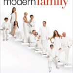 Modern Family 3ª Temporada Completa Dublado – Torrent Download – Bluray 720p (2011)