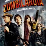 Zumbilândia (2009) Bluray 1080p Dual Àudio – Torrent Download