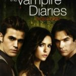 The Vampire Diaries 2ª Temporada Dublado Bluray 720p – Torrent (2010) Download
