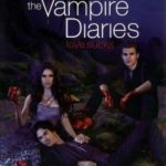 The Vampire Diaries 3ª Temporada Dublado Bluray 720p – Torrent (2011) Download