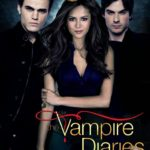 The Vampire Diaries 5ª Temporada Dublado Bluray 720p – Torrent (2013) Download