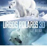 Ursos Polares (2012) Dublado BluRy 1080p Download Torrent