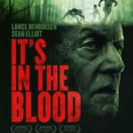 It's in the Blood (2012) Legendado DVDRip Download Torrent