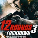 12 Rounds 3 – Lockdown (2015) Legendado WEB-DL Download Torrent