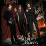 The Vampire Diaries 6ª Temporada (2015) Blu-Ray 720p Dual Áudio + Legendas Torrent Download