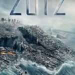 2012 O filme (2009) Bluray 1080p Dual Áudio – Torrent Download