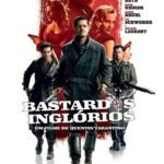 Bastardos Inglórios (2009) Dublado BluRay 1080p Download Torrent