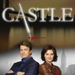 Castle 1° Temporada Torrent – BluRay Rip 720p Dublado Download (2009)